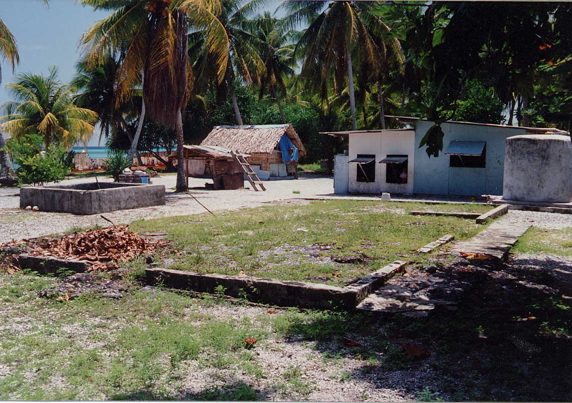 history of the marshall islands essay Geography of the marshall islands essay examples history and livelihood of marshall island an introduction to the geography of the marshall islands 1,886.